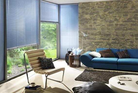 schilling co sonnenschutz wuppertal markisen rollladen jalousien fenster. Black Bedroom Furniture Sets. Home Design Ideas